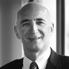 CEO of Louis Cruises Kerry Anastassiadis