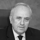 The Malta Chamber of Commerce's President David Curmi