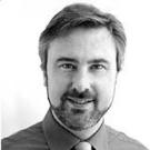 European Tour Operators Association's Tim Fairhurst