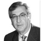 EU Commissioner for Environment, Maritime Affairs and Fisheries Karmenu Vella