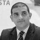 Chairman of Transport Malta James Piscopo