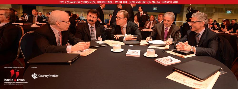 12-Delegates.png