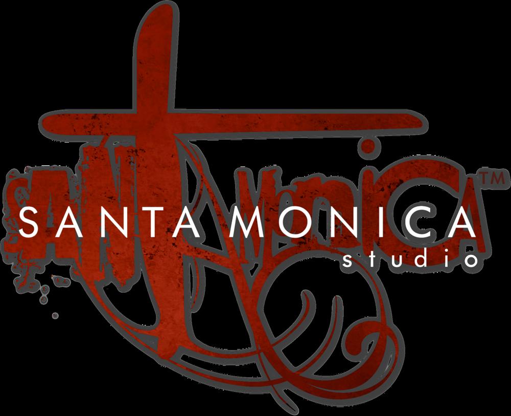 Sony_Santa_Monica_Studio.png