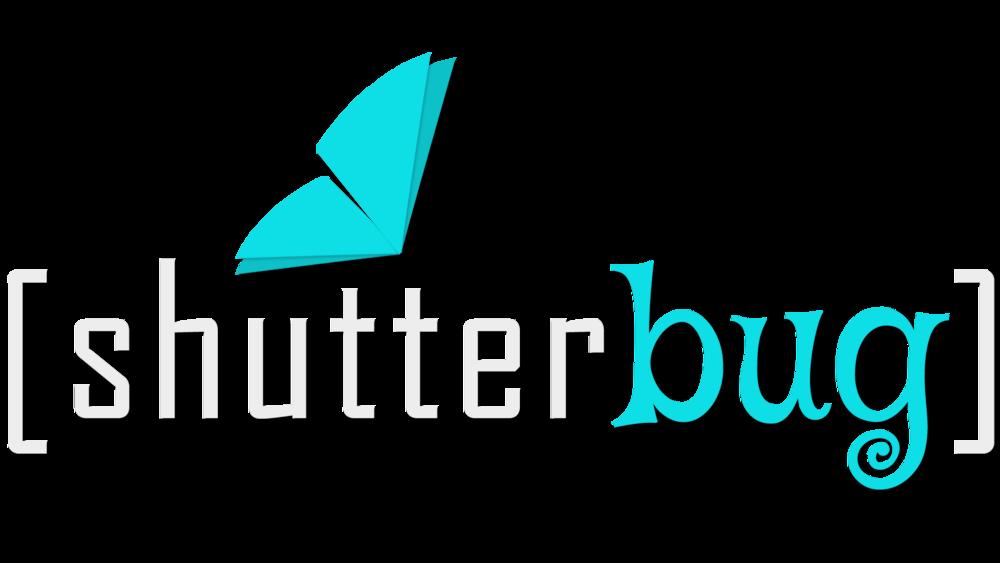 BlueLogo_Shutterbug_FinalPrint.png