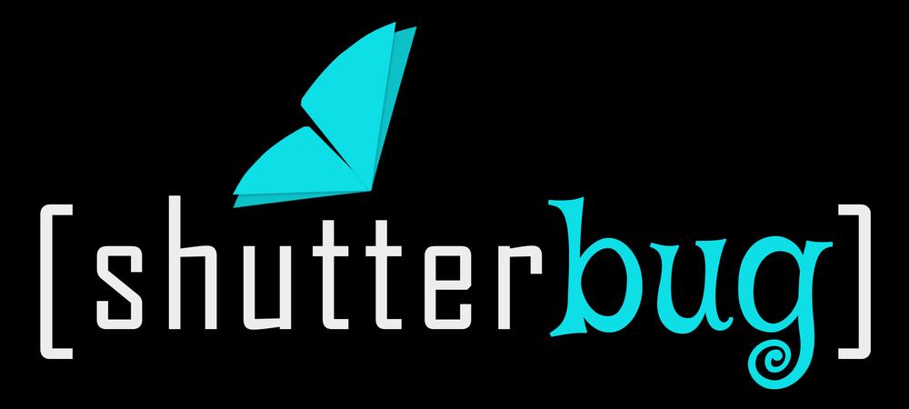 Shutterbug logo dark background.png