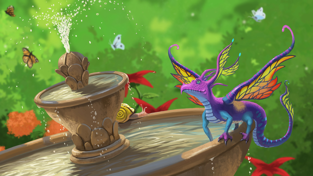 Fountain - Final without Faerie.jpg