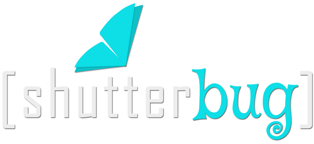 Shutterbug logo with alpha.png