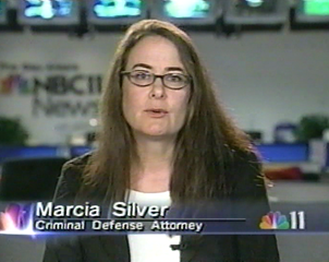 tv_marcia.png