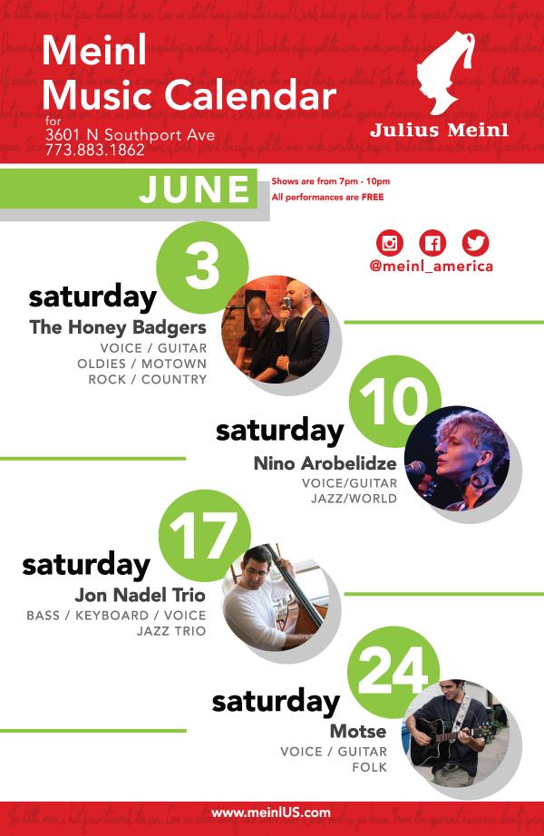 Music-Calendar-June.png