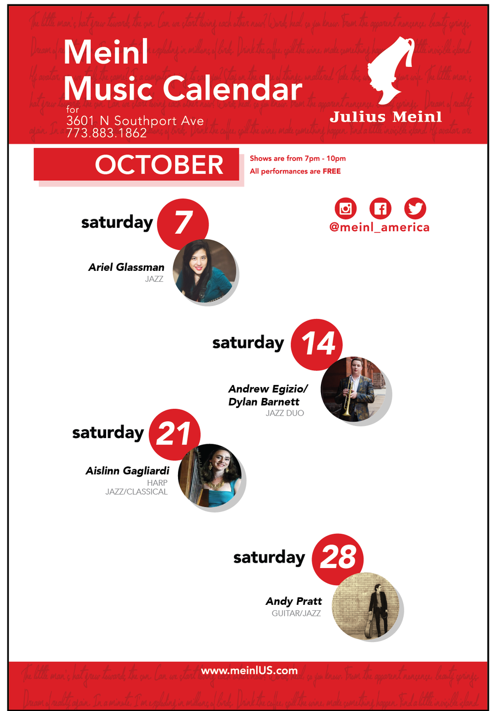 Music Calendar October (menu)-04.png