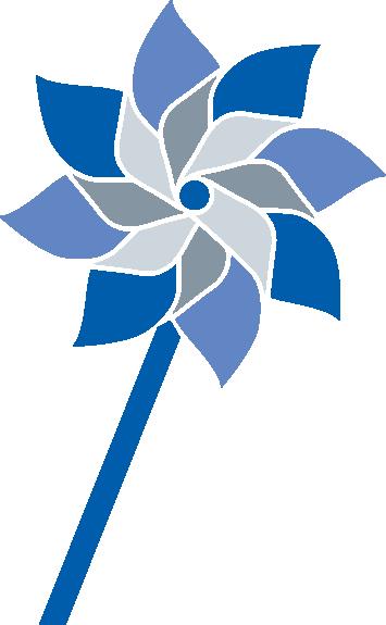 pinwheels for prevention prevent child abuse america