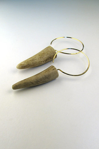 early-jewelry-antler-tip.jpg
