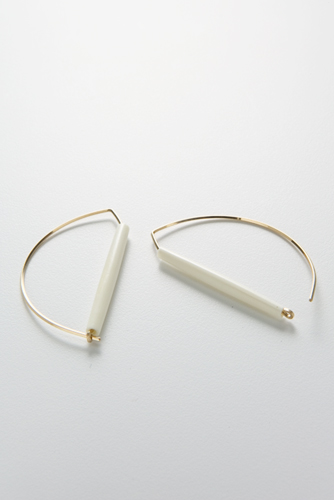 renegade-early-jewelry1.jpg