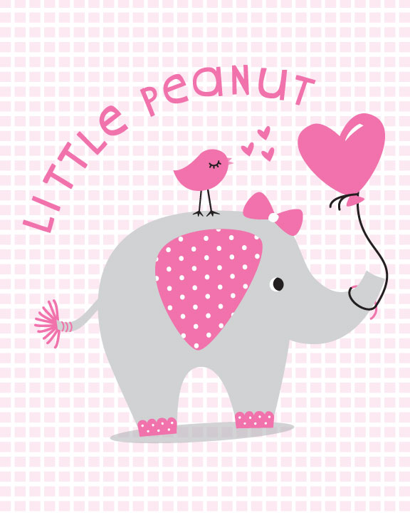 little-peanut-elephant.jpg