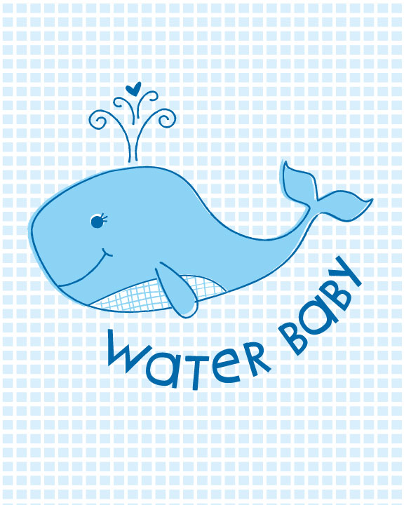 water-baby-whale.jpg