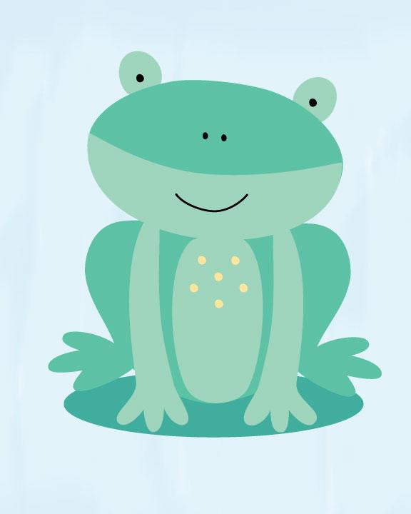 frog-la.jpg