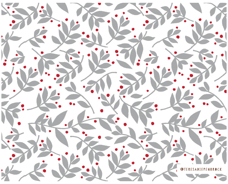 leaveswrapping paperport-01.png