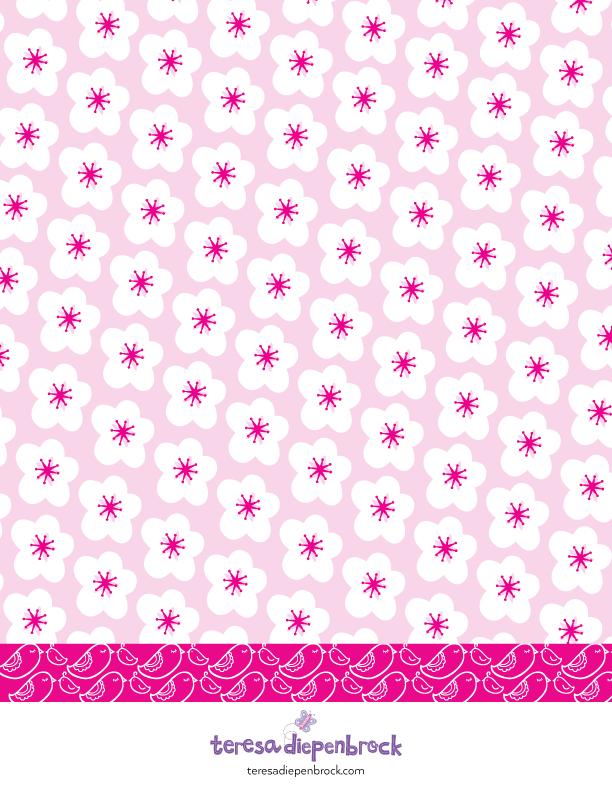 floral-port-3-elise.png