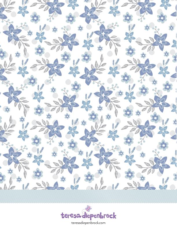 floral-port-1-hil.png