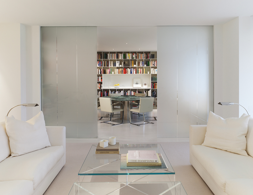 O:K Apartment 4.jpg
