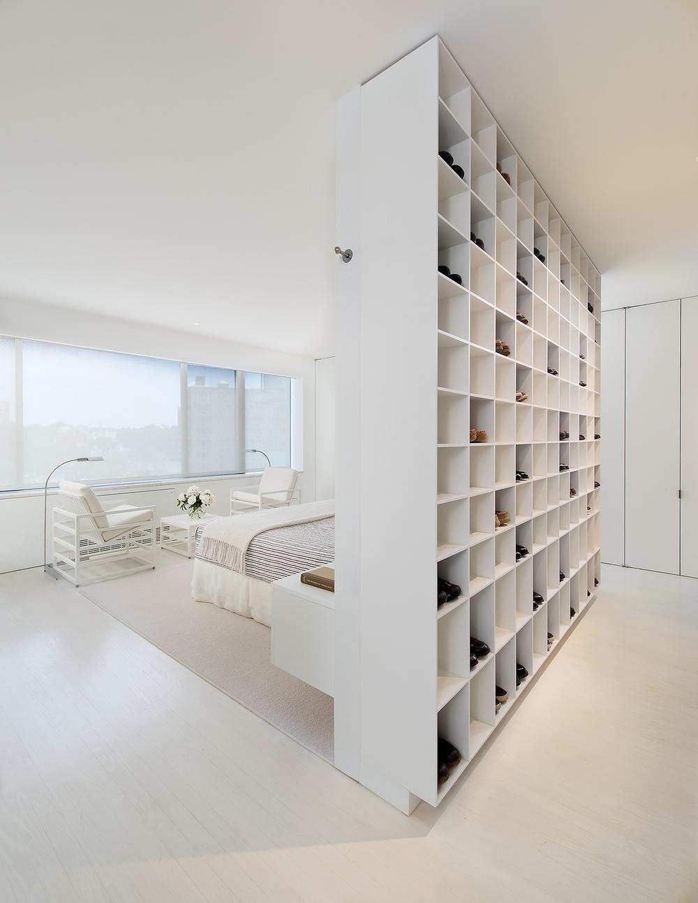 O:K Apartment 9.jpg