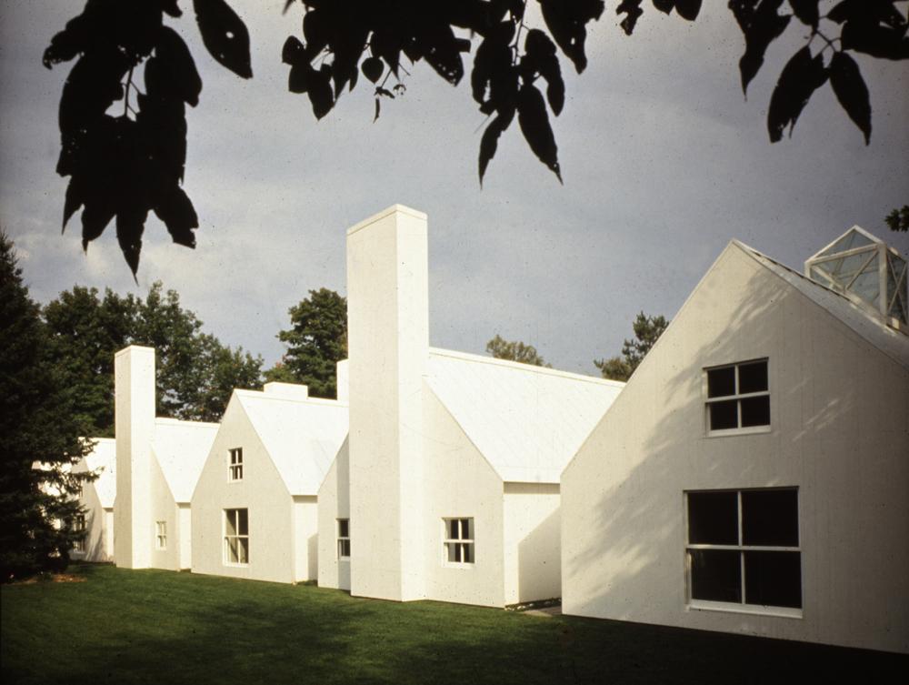 Sohn House