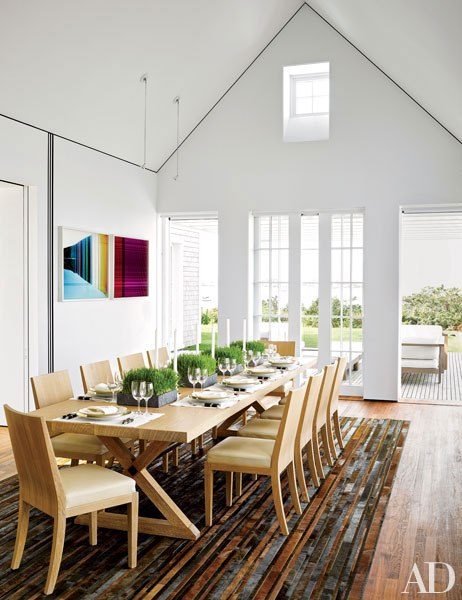 item4.rendition.slideshowVertical.jacobsen-architecture-nantucket-compound-10-dining-room.jpg