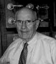 Jim Weaver Hardware Specialist