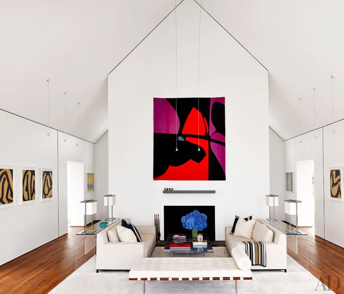 item2.rendition.slideshowVertical.jacobsen-architecture-nantucket-compound-08-living-room.jpg