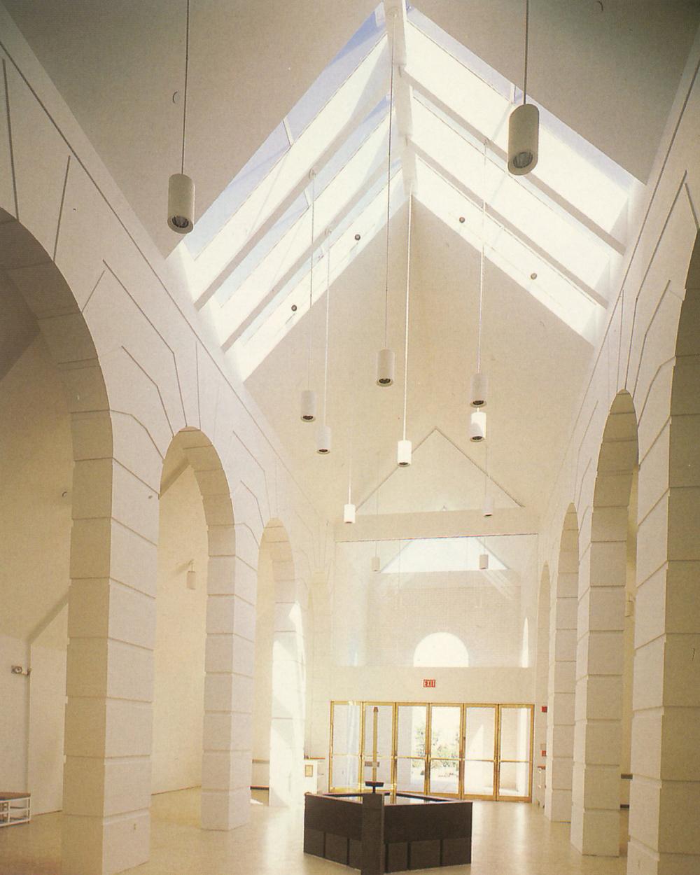 interior 33.jpg