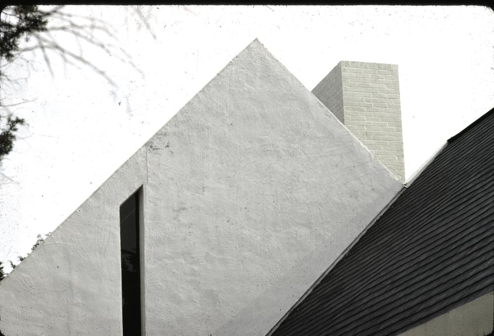 Blumenthal-044.jpg