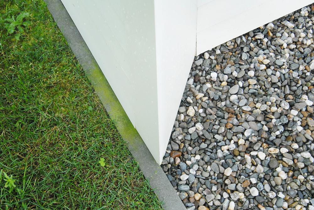 Jacobsen-Klinkowstein07.jpg