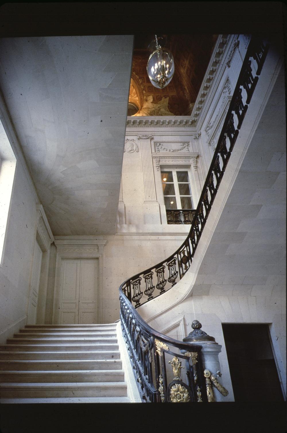 Talleyrand-753.jpg