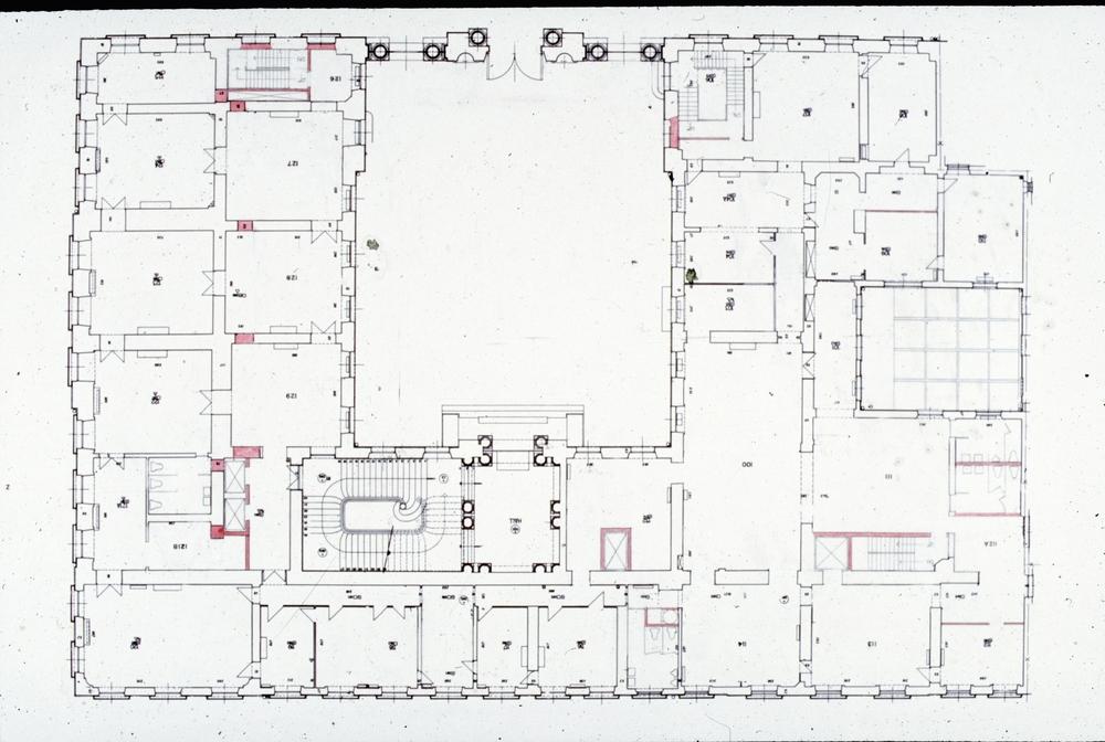 Talleyrand-797.jpg