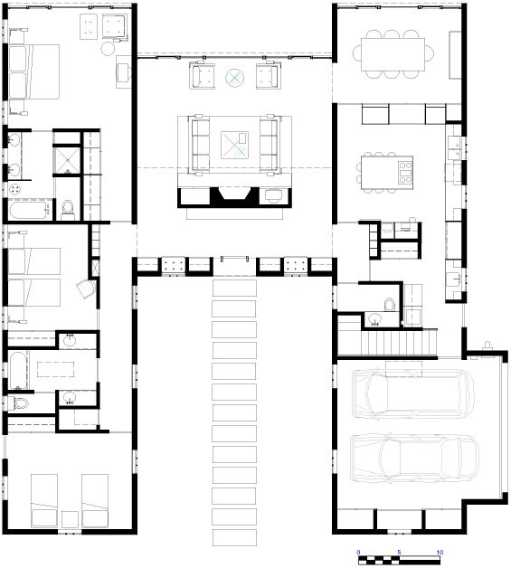 Life house plans house plans for Lifestyle homes floor plans