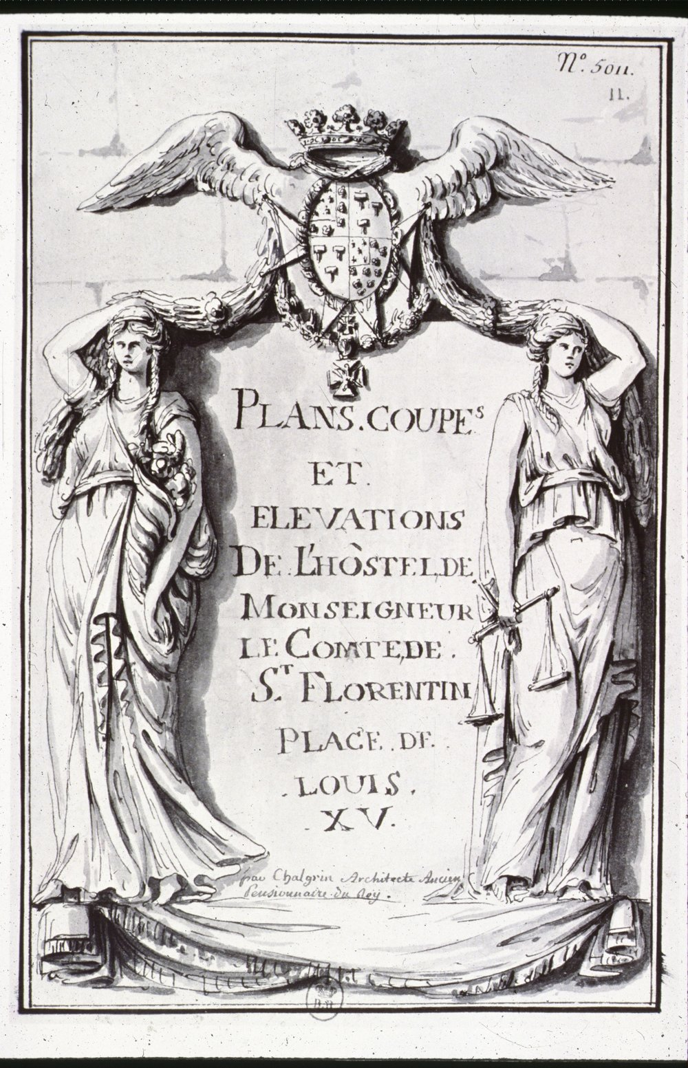 Talleyrand-762.jpg