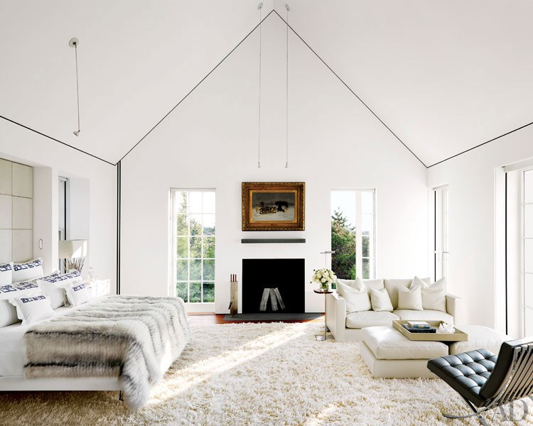 item7.rendition.slideshowVertical.jacobsen-architecture-nantucket-compound-11-master-bedroom.jpg