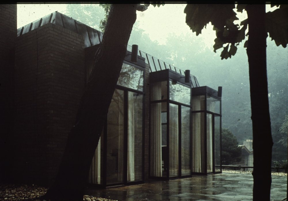 Newmeyer-435.jpg