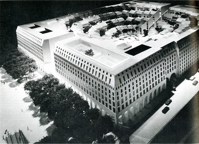 Pennsylvania Development Corp.
