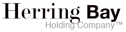 Herring Bay logo 2.png