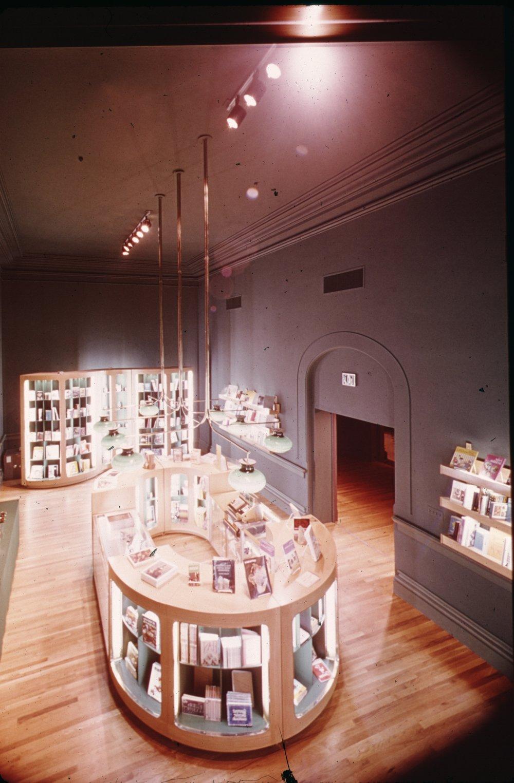 Wrenwich gallery bookshop.jpg