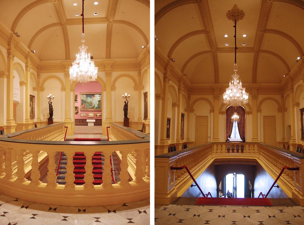 stairway-renwick-both-sides.jpg