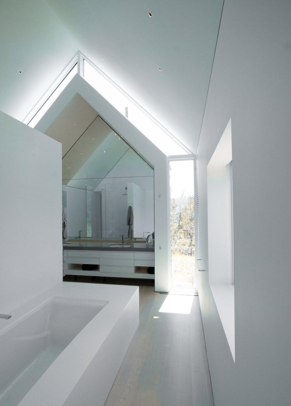 Schaeffer interior touch-up-5141.jpg