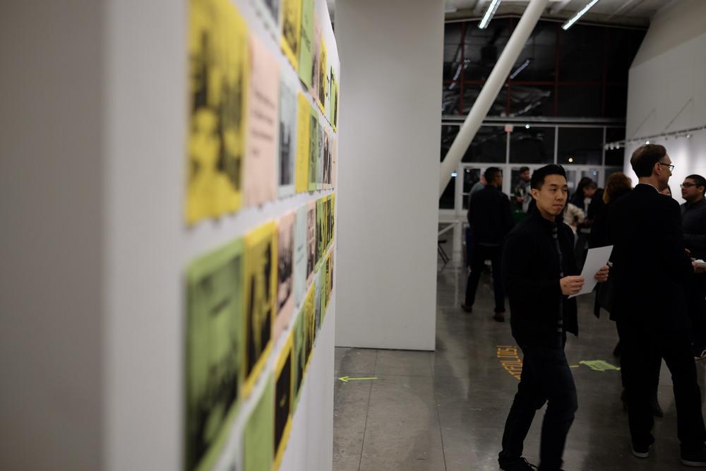 TPPCCA_Exhibition