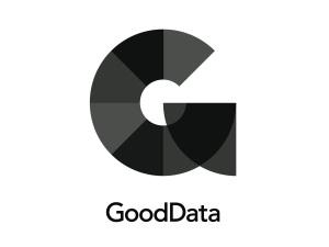 gooddata.290x195.jpg