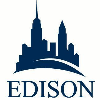 edison-group-squarelogo-1402467173900.png