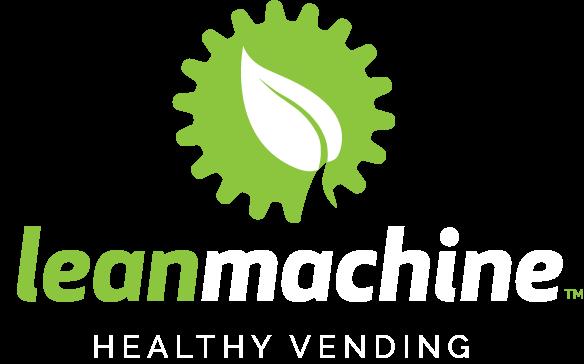 leanmachinelogo.png