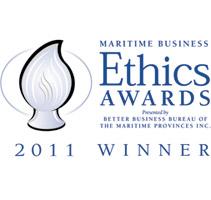 award_ethics_thumb.jpg
