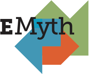 EMyth-Social.png