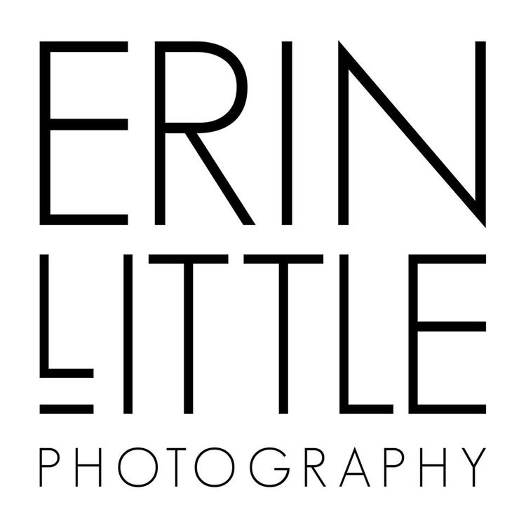Erin Little | Commercial + Lifestyle Photography PORTLAND, MAINE